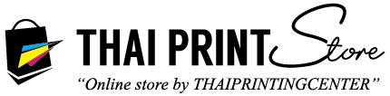 ThaiPrintStore