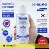 Mimikos แอลกอฮอล์เจล Alcohol Gel เจลล้างมือ